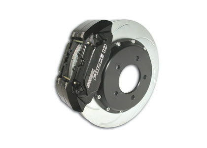 brake pad caliper - photo #12