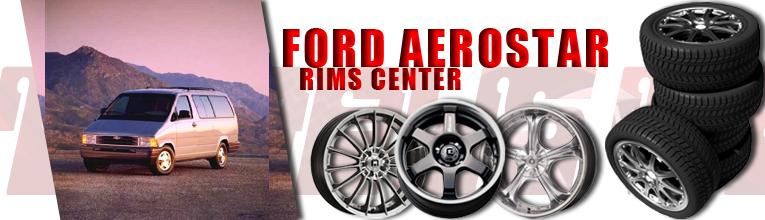 1995 Ford Aerostar Xlt. awd to ford aerostar awd