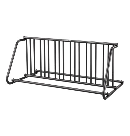 1982-1992 Pontiac Firebird Swagman Commercial Rack City Series Six D