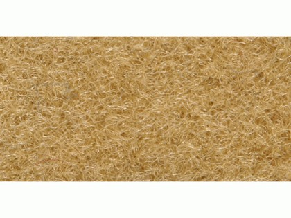 1965-1972 Mercedes 250 The Install Bay Automotive Carpet Med. Almond (40 Inches Wide X 5 Yds)