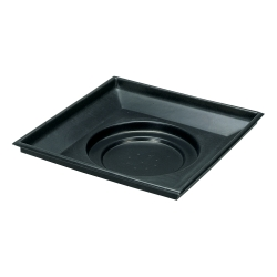 "Universal (All Vehicles) Todd Enterprises 24"" Automatic Drain Pan"
