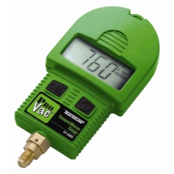 2008-9999 Ford Escape Tracer Products PRO-Vac Vacuum/Micron Gauge