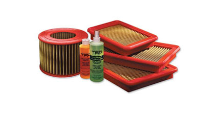 94-99 Celica TRD Air Filters