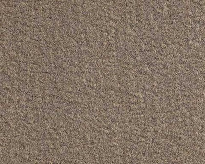 1966-1970 Ford Falcon Trim Parts Molded Carpet - Essex Premium Plush Cut Pile Ultra Thick (Beige)
