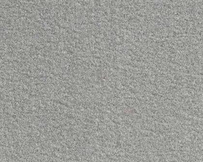 Plush Pile Carpets Carpet Vidalondon