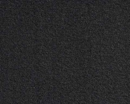 1966-1970 Ford Falcon Trim Parts Molded Carpet - Essex Premium Plush Cut Pile Ultra Thick (Dark Slate)