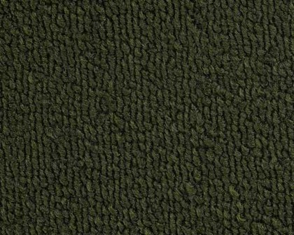 Car Carpets  Ford Ranchero