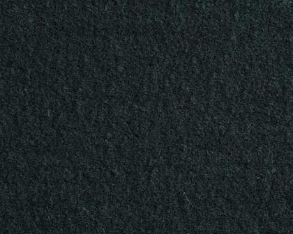 Trim Parts Molded Carpet Cut Pile Standard Nylon Dark Blue