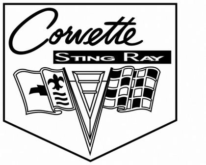Chevrolet_corvette