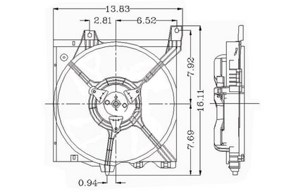 Scion Xb Parts Diagram likewise 2001 Chevy Cavalier Turn Signal Flasher Location moreover Scion Xb Parts Diagram moreover Suzuki Xl7 Electrical Diagram as well T17365034 Need know horn fuse located in suzuki. on wiring diagram 2008 suzuki xl7