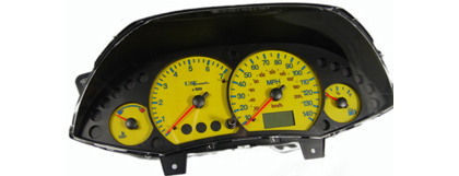 US Speedo FOC043: $79 99 Plus $0 00 Instant Coupon, Free Shipping at