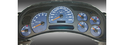 US Speedo SS 120 06 44: $109 99 Plus $0 00 Instant Coupon, Free