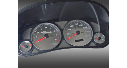 US Speedo SS CTS 01W: $199 00 Plus $0 00 Instant Coupon, Free