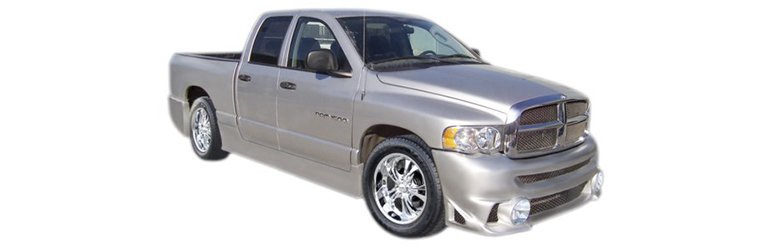 Dodge Truck Parts >> Dodge Ram Parts At Andy S Auto Sport