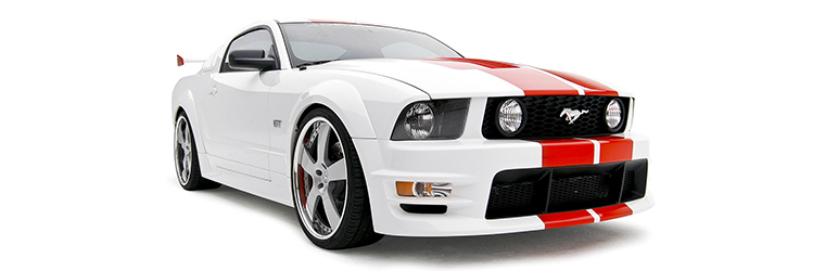 Ford Mustang Parts >> Awesome Ford Mustang Pictures At Andy S Auto Sport