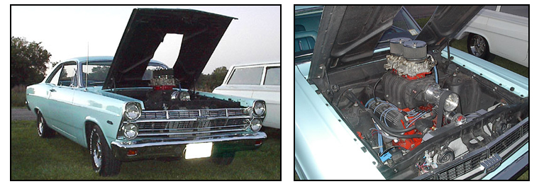 ford fairlane parts at andy 39 s auto sport. Black Bedroom Furniture Sets. Home Design Ideas