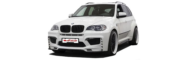 bmw x5 accessories at andy 39 s auto sport. Black Bedroom Furniture Sets. Home Design Ideas