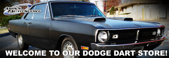dodge dart parts dart sport compact car parts. Cars Review. Best American Auto & Cars Review