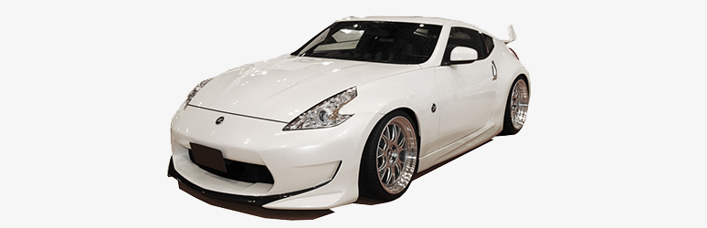 Nissan 370z Parts At Andy S Auto Sport
