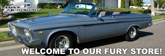 parts home car parts plymouth parts fury parts 60 64 fury parts ...