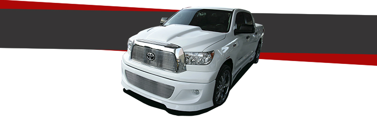 Toyota tundra accessories at andys auto sport toyota tundra parts publicscrutiny Image collections