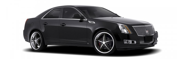 cadillac cts parts at andy 39 s auto sport. Black Bedroom Furniture Sets. Home Design Ideas