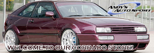 parts home car parts volkswagen parts corrado g60 slc parts welcome to ...