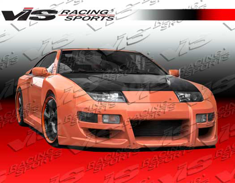 Auto Racing Images  Sale on Racing Viper Body Kit   Full Kit For 90 96 Nissan 300zx At Andy S Auto
