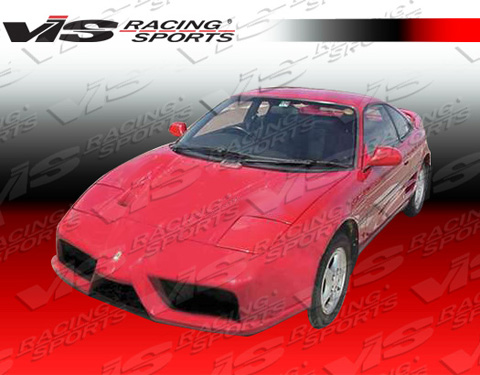 Auto  Racing on Racing Enzo Body Kit   Full Kit For 90 95 Toyota Mr2 At Andy S Auto