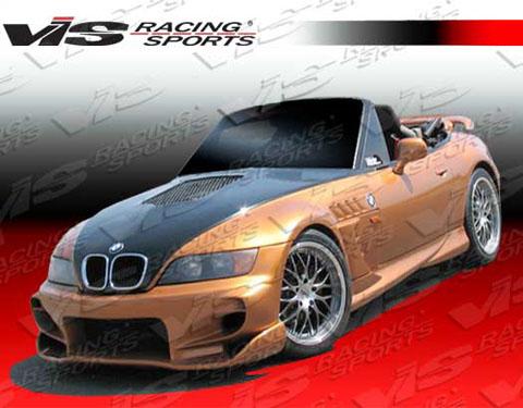 Bmw Z3 Body Kits At Andy S Auto Sport
