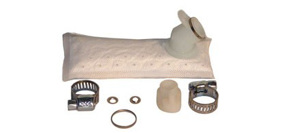 88-92 Probe GT Walbro Installation Kit for Fuel Pump