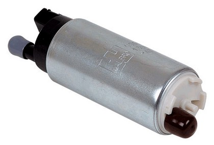 93-97 Probe GT Walbro Fuel Pump (without Installation Kit) - 190 lph